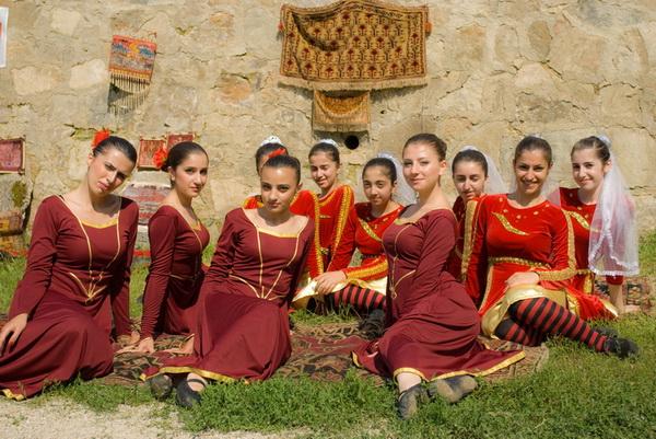 Цвет армянской земли фильм 1969 - википедия  wiki